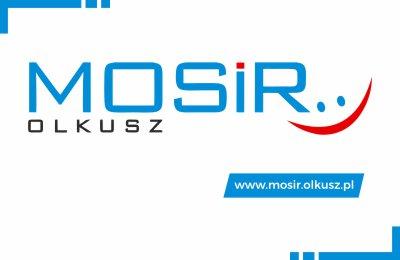 Więcej o: Ogłoszenie o sprzedaży składników majątku ruchomego MOSiR w Olkuszu