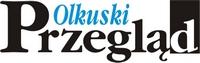 Logo Przeglądu Olkuskiego