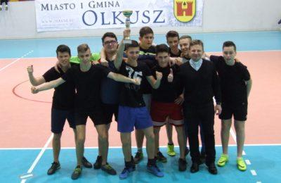 Więcej o: Eliminacje diecezjalne do XII Mistrzostw Piłki Nożnej Liturgicznej Służby Ołtarza