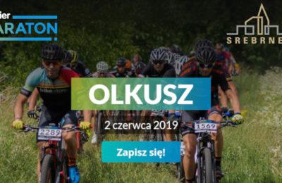 Więcej o: Bike Atelier MTB Maraton 2019
