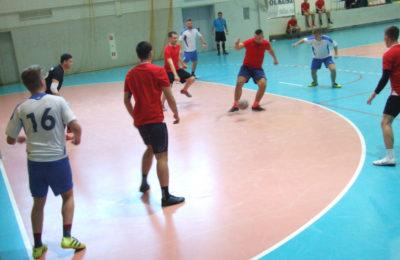 Więcej o: Otwarty Turniej Halowej Piłki Nożnej o Puchar Srebrnego Miasta – Faza Eliminacyjna – Niedziela