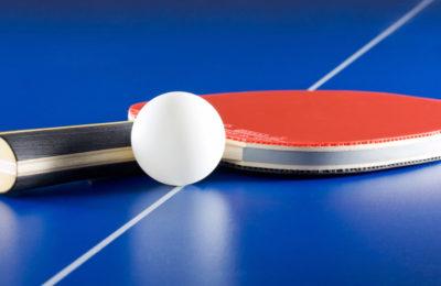 Więcej o: Drużynowe Mistrzostwa Województwa Juniorów oraz Eliminacje Wojewódzkie do Indywidualnych Mistrzostw Polski Juniorów w Tenisie Stołowym