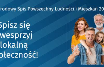 """Więcej o: Konkurs """"Aktywni mieszkańcy w Małopolsce"""""""