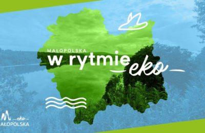 Więcej o: Małopolska w rytmie eko – zostań ekoturystą i podróżuj w zgodzie z naturą…